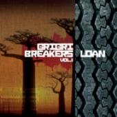 Loan : Gri-gri Breakers Vol. 1
