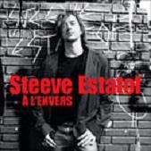 Steeve Estatof : A L'ENVERS
