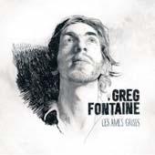 Greg Fontaine : Les âmes Grises Ep