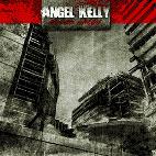 Angel Kelly : Midnight Romance