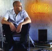Anis : La Chance