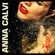 Anna Calvi : Jezebel (VF) / Wolf like Me (EP)