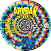 Araban : Krkmnch