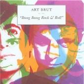 Art Brut : Bang Bang Rockn'roll