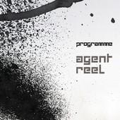 Programme : Agent Réel