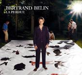 Bertrand Belin :