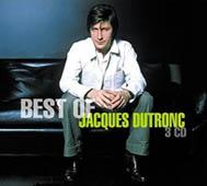 Jacques Dutronc : Best Of