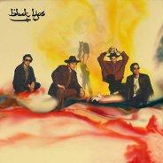 Black Lips : Arabia Mountain