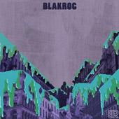 Blakroc : Blakroc