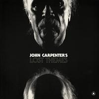 John Carpenter - John Carpenter