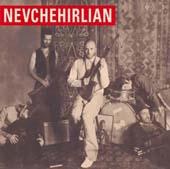 Nevchehirlian : Monde Ancien, Monde Nouveau