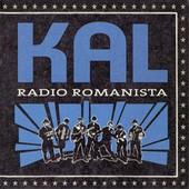 Kal : Radio Romanista