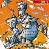 Jabuz : Presque Pas Hard
