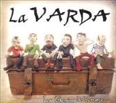 La Varda : Les Chemins De L'errance ...
