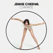 Jeanne Cherhal : Charade