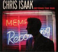 Chris Isaak : Beyond The Sun