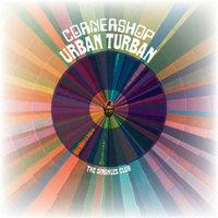 Cornershop : Urban Turban