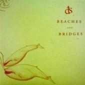 Dame Satan : Beaches And Bridges