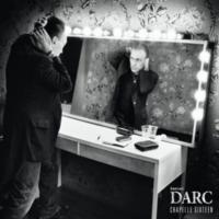 Daniel Darc : Chapelle Sixteen