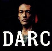 Daniel Darc : Amours Suprêmes