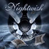 Nightwish : Dark Passion Play