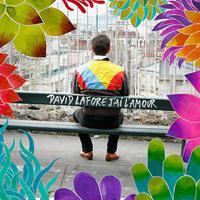 David Lafore : J'ai L'amour