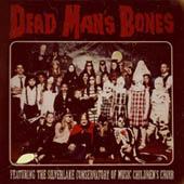 Dead Man's Bones :