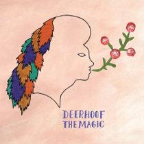 Deerhoof : The Magic