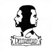 Deltahead : Deltahead (2006 / V2)