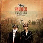 Frères Nubuck : Disque Mineur Fin De Règne Animal