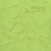 Dissonance : Wooly Rustle