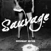 Dissonant Nation : Sauvage