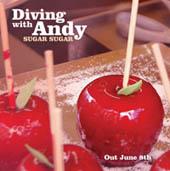 Diving With Andy : Sugar Sugar