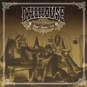 Dollhouse : Royal Rendez-vous (2006/ Bad Reputation)