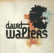 David Walters : Awa