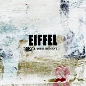 Eiffel : A Tout Moment (2009)