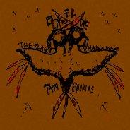 El Boy Die : The Black Hawk Ladies & Tambourins