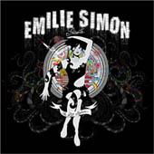 Emilie Simon : The Big Machine