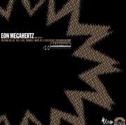 Eon Megahertz : M.e.t.e.or.