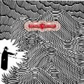 Thom Yorke (Radiohead) : The Eraser