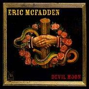 Eric Mcfadden : Devil Moon