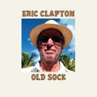 Eric Clapton : Old Sock