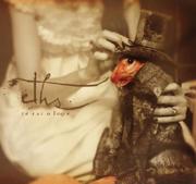 Eths : Soma
