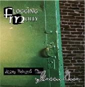 Flogging Molly :