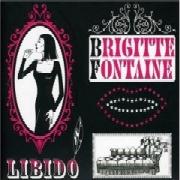Brigitte Fontaine : Libido