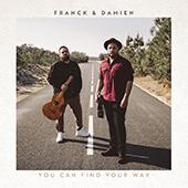 Franck Et Damien :