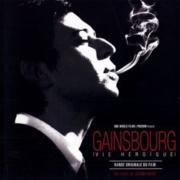 V/A (+ Gainsbourg) : B.O.F. Gainsbourg (vie Héroïque)