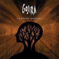 Gojira : L'enfant Sauvage