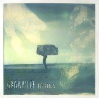 Granville : Les Voiles
