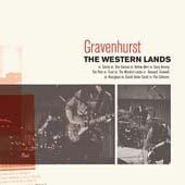 Gravenhurst : The Western Lands (2007 / Warp Records)